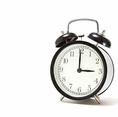 毎日元気に15時オープンしてます!毎日16時~18時までハッピーアワー実施中!