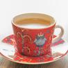 カフェ&トリミングサロン シュシュ クレールのおすすめポイント3