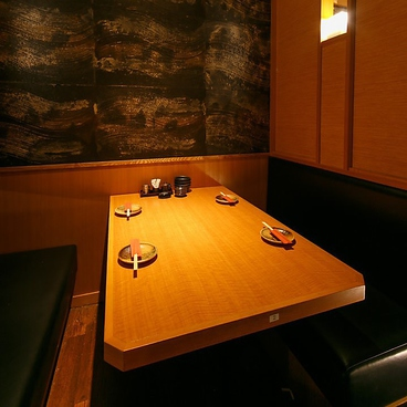田なか屋本店 金山の雰囲気1