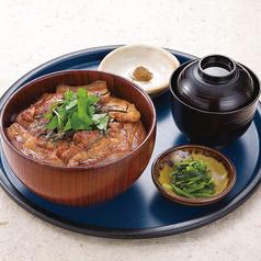 沖縄琉香豚会食