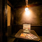 渋谷宇田川町のひもの屋では様々な宴会ニーズにお答えできるよう種類豊富に個室をご用意!少人数宴会に最適な4名様、8名様、12名様用の個室もご用意しております!各種宴会、歓迎会、送別会、女子会、パーティーなどなど色々なシーンでご利用下さい!