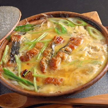 花筏 茨木のおすすめ料理1