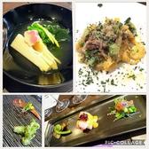 和処 司のおすすめ料理3