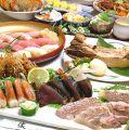 土佐鮨処 康 弐号店のおすすめ料理1