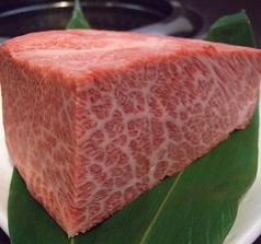 焼肉 福福 京橋店のおすすめ料理1