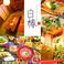 餃子の通販サイト(愛媛県)