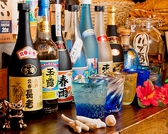 沖縄料理&泡盛 はいさい! 本八幡店のおすすめ料理2