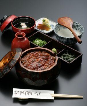 あつた蓬莱軒 松坂屋店のおすすめ料理1