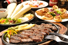 THE SHACK Bar and Grillの写真