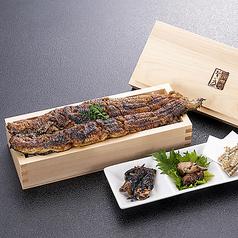 うなぎと和食 おぎ乃の特集写真