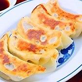 唐家村のおすすめ料理3