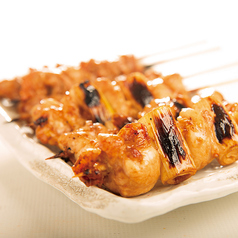 三代目鳥メロ 福山店のおすすめ料理1