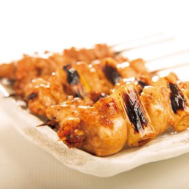 三代目鳥メロ JR川越西口店のおすすめ料理1