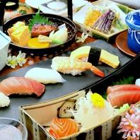 京都で修業をした和の職人が魅せる和食×上質な和空間