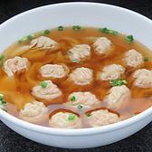 中華料理 一心 センター南の詳細