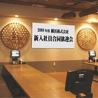 サプライズのお手伝い/感動★横断幕サービス