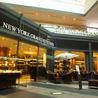 NEW YORK GRAND KITCHEN みなとみらい東急スクエアのおすすめポイント1