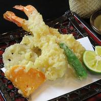 【旬の食材を味わえる】季節ごとに変わる手作り料理