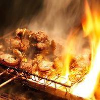 TOSAKAの「鶏」は、極上さつま地鶏と安心国産鶏!