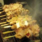 居酒屋 達磨 戸田公園のおすすめ料理2