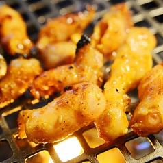 焼肉家族 炙っ亭のおすすめ料理1