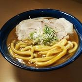 うどん居酒屋 おおぎ屋のおすすめ料理3