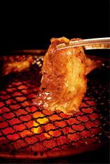 牛角 横浜関内店のおすすめ料理1