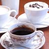 Cafe Quapricho