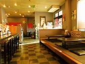 ニーヨン 師勝店の雰囲気3