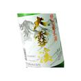 【大雪渓】(特別純米酒) 長野県産/日本酒度:+4.0 / 酸度:1.8