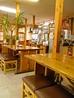 うどん一屋 飯山店のおすすめポイント1
