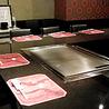 神戸牛 栄吉のおすすめポイント1