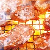 焼肉家族 炙っ亭のおすすめ料理2