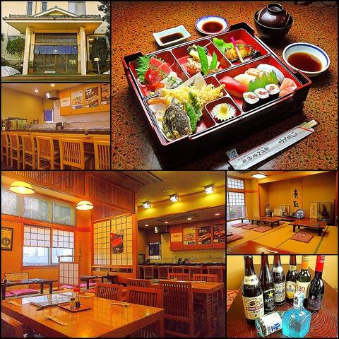 千葉の奥座敷、緑広がる落ち着いたお部屋でやすらぎのひとときを。お祝いご法要に。