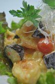 ニーヨン Ni-Yonのおすすめ料理2