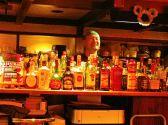 ホットスタッフ Hot Staff 奈良の雰囲気3