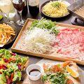 牛タン ぼんてん BONTEN 渋谷店のおすすめ料理1