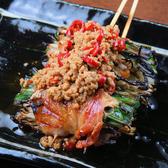 焼きとん 大黒 袋町店のおすすめ料理2