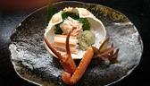 魚処 やつはしのおすすめ料理3