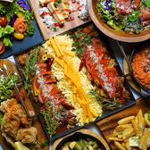 チーズフォンデュ 肉 GOCHISOU 南越谷店のおすすめ料理3