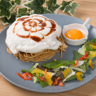 W's Cafeのおすすめ料理1