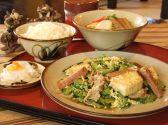 そば家 鶴小 壺川店のおすすめ料理3