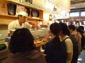 築地 大和寿司の雰囲気3