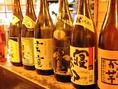 飲み放題も有り◎おまかせの宴会コースは料理2000円~。ご要望などお気軽に!プラス2000円で2時間飲み放題も可能です!