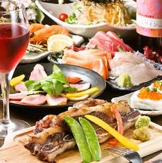 蔵人 クラウド 西船橋店のおすすめ料理1