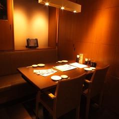 2次会でのご利用もお待ちしております!【国分寺でお食事処、宴会を実施するお店をお探しなら北海道へ】