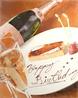 Dining bar&Cafe i-na 本厚木のおすすめポイント3