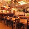 Cafe&Bar Lotta カフェ&バー ロッタのおすすめポイント1