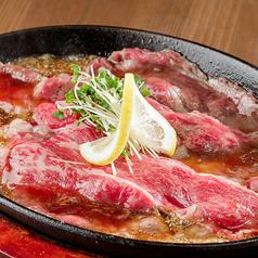 ステーキ食堂 BECO ハービスプラザ梅田店のおすすめ料理1