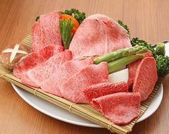 焼肉 グレート 神田店の写真